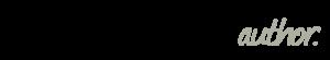 dflogo