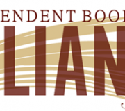 St. Louis Independent Bookstore Alliance