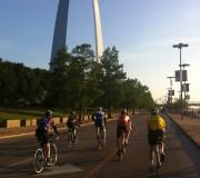STL_bike2